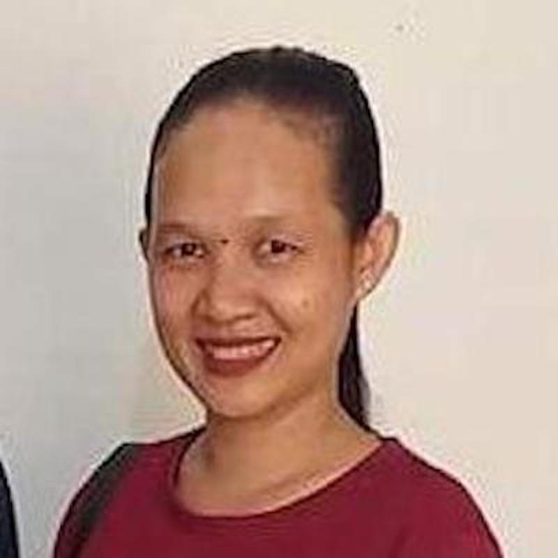 Mrs. Song Kunthea