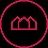 Commune Icon