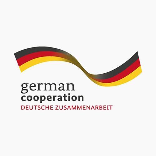 German cooperation Deutsche Zusammenarbeit