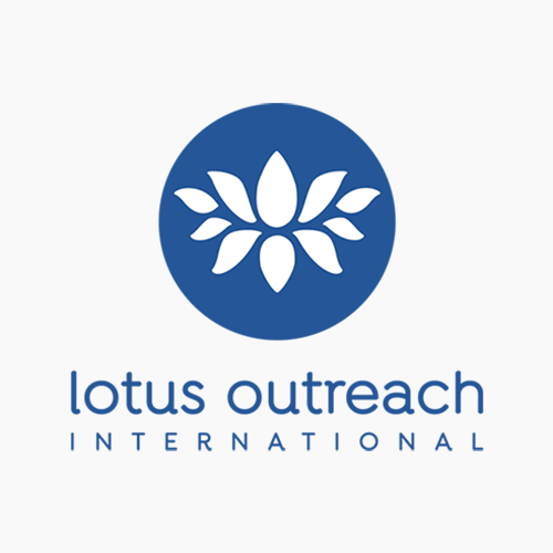 Lotus Outreach International