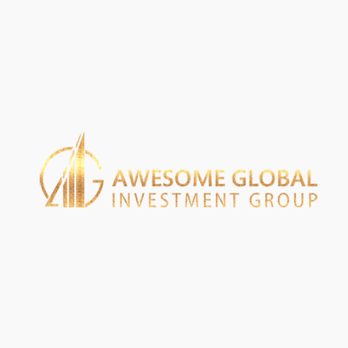 Awesome Global Investment Group