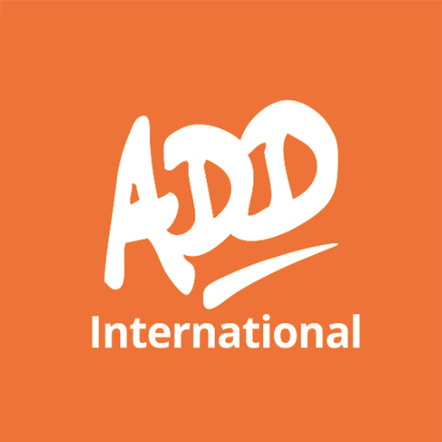 ADD International