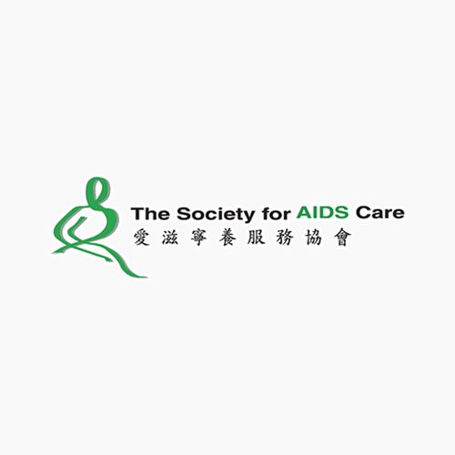 The Society for AIDS Care